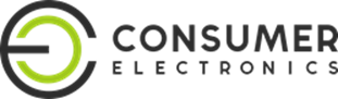 Consumer Electronics S.p.A.
